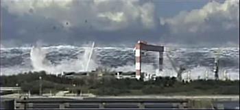 hakodate tsunami1.JPG