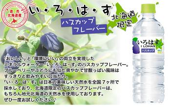 irohasuはすかっぷ.jpg