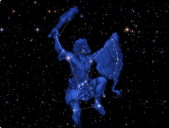 orion2.png